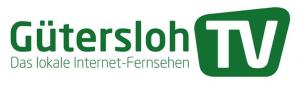 Gütersloh TV